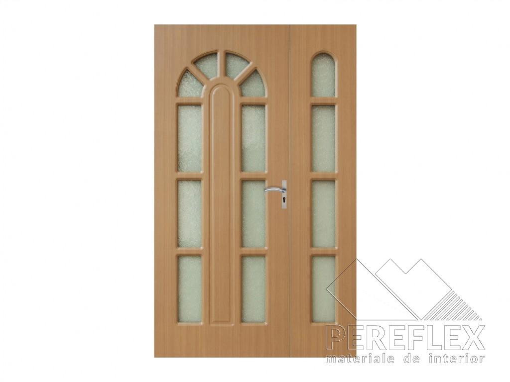 Элитные двери в квартиру в СПб