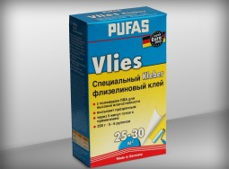 Клеи Flizelin Kleber Direct 200 g
