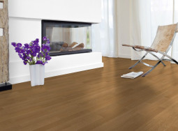 Паркетная доска Weitzer-Parkett Oak Exquisite PA  450