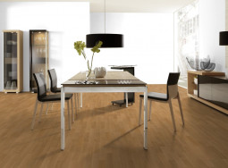 Паркетная доска Weitzer-Parkett Oak Exquisite PS  550