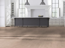 Паркетная доска Weitzer-Parkett Oak Savanne Nature PA  Charisma 3 - STRIP