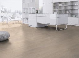Паркетная доска Weitzer-Parkett Ash Polar Select PA  Charisma 3 - STRIP