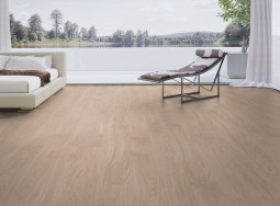 Паркетная доска Weitzer-Parkett Oak Savanne Select PV B/Br  Quadra