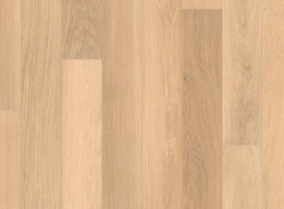 Parchet massiv Quick-Step CAS1341 Castello
