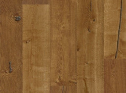Parchet massiv Quick-Step IMP1625 Imperio