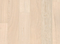 Parchet massiv Quick-Step PAL1340 Palazzo