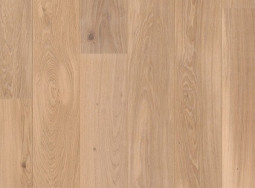 Parchet massiv Quick-Step PAL1473 Palazzo