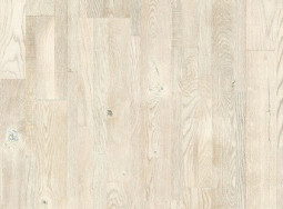 Parchet massiv Quick-Step VAR1629 Variano