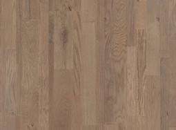 Parchet massiv Quick-Step VAR1631 Variano