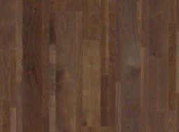 Parchet massiv Quick-Step VAR1632 Variano