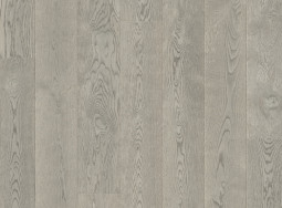 Parchet massiv Quick-Step PAL3795 Palazzo