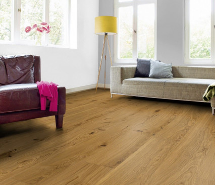 Oak Ice Vibrant PV B/S  Imperial Plank 240