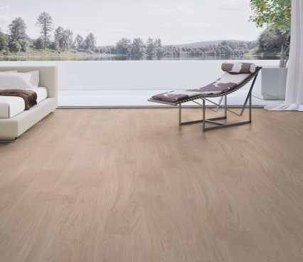 Oak Savanne Select PV B/Br  Quadra